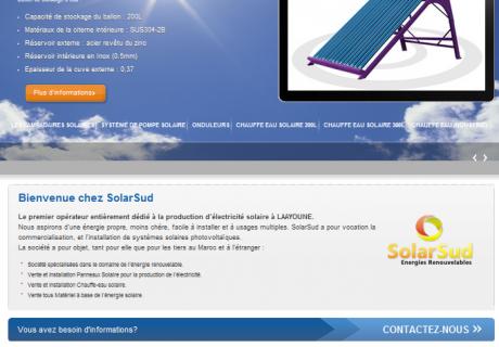 solarsud