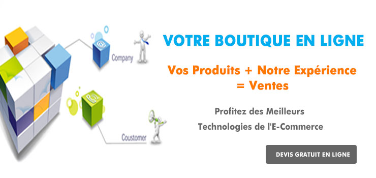 09301aed09b158 Mentis, Création site web, E-commerce, Développement Web et Mobile,SEO